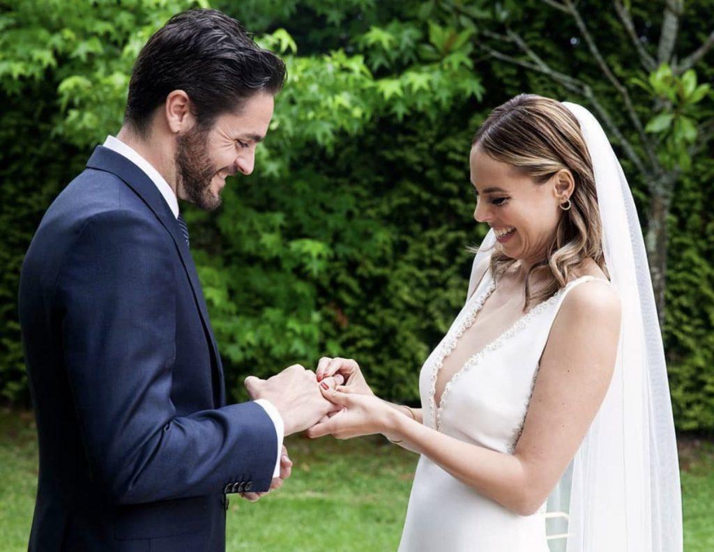 ventajas de una boda en galicia