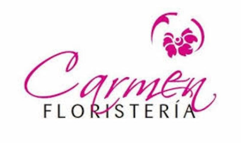 https://www.carmenfloristeria.es
