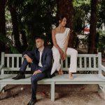 dónde y cómo hacer una boda íntima